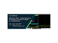 Webinar: Spectrum View - A New Approach to Frequency Domain Analysis on Oscilloscopes