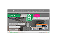 Switching Power Supply - Preen AFV-P Series