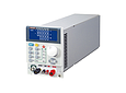 New features of electronic load Prodigit Seri 3310G