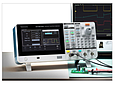 AFG31000 Series Arbitrary/Function Generator