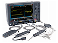 Current Analyzer Speeds Medical Device Evaluation by 50 Percent