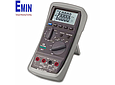 Digital MultiMeter Calibration Procedure