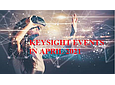 Keysight's Event Calendar - April 2021