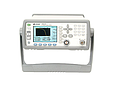Keysight P-Series Power Meters