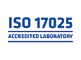 ISO/IEC 17025 and its power