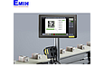 Bonded inspection solution to detect errors, classify products using industrial cameras